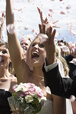 wedding specials and packages meetings nz